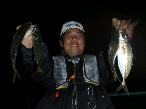 2008.12.4泉南アジング2