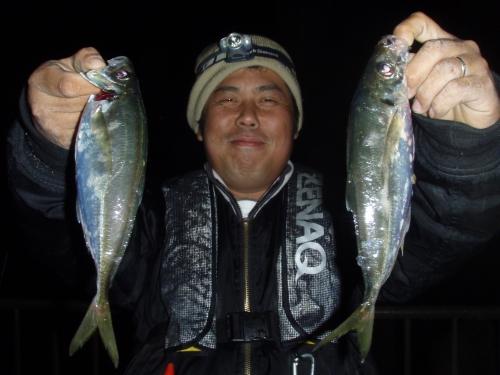 2008.12.14南港アジング2