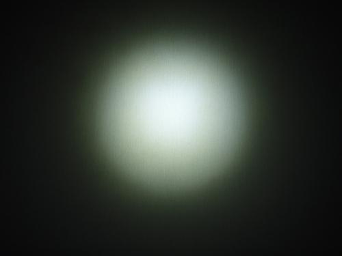 P6100456.jpg