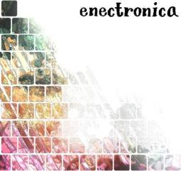 エネロゴ1