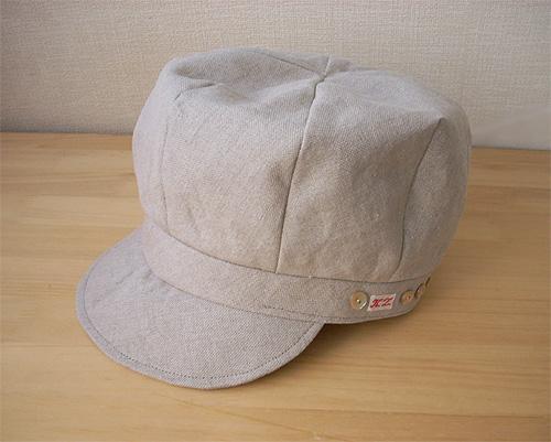20081104帽子6個目①