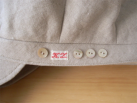 20081104帽子③