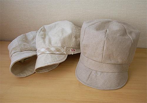 20081104帽子④