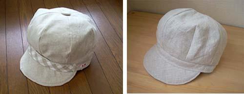 20081104帽子⑤