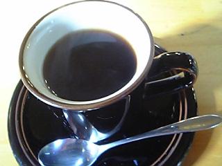 「自家焙煎コーヒー」カフェドツウ(北九州市)