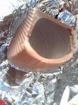 「チョコレート」カファレル(イタリア)