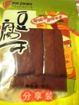 「豆腐干」中国国際航空
