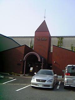 D's Cellar:ディーズセラー(福岡市)