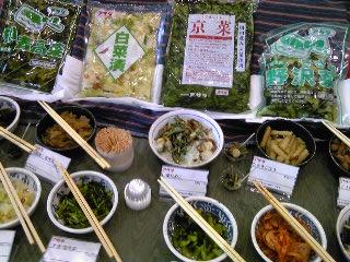 「アサダ」2009年 第11回九州外食産業フェア