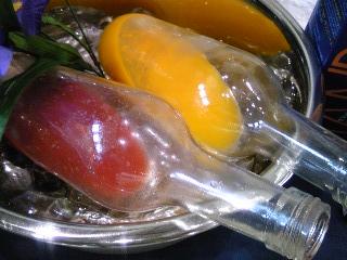 「石光商事」2009年 第11回九州外食産業フェア