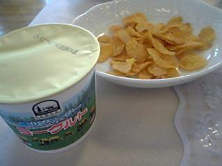 「蒜山ジャージーヨーグルト」蒜山酪農(岡山県)