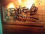 il Ritrovo piano bar(カイロ)