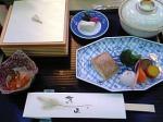 「おせち料理」ニューオータニ博多(福岡市)