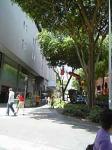 「オーチャード」(シンガポール)