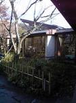 ティールームNicol(大分県由布院温泉)
