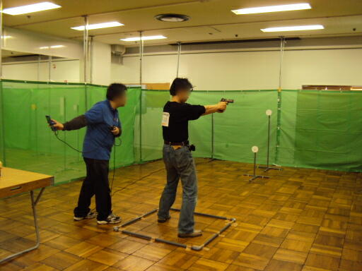 012F11yoshi01.jpg