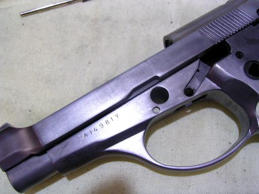 maru-M840006.jpg