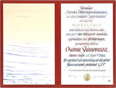 81211_shimomura_diploma.jpg