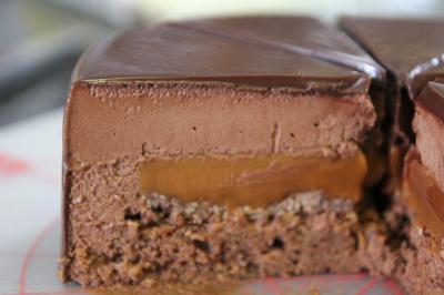 caramel chocolat noir2