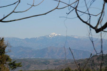 金峰山87