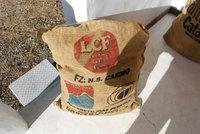 コーヒー袋103