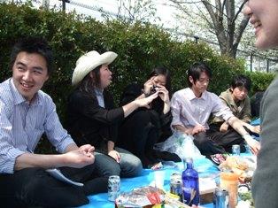 0804JAE花見 (2)