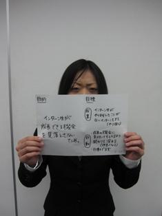 IMG_0578.jpg