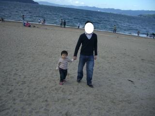 福井県16