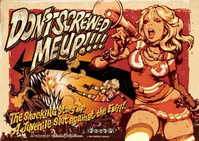 mode_poster_72_20081212123419.jpg