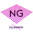 EXIT[NG]