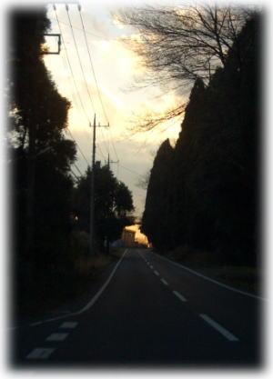 road0114.jpg