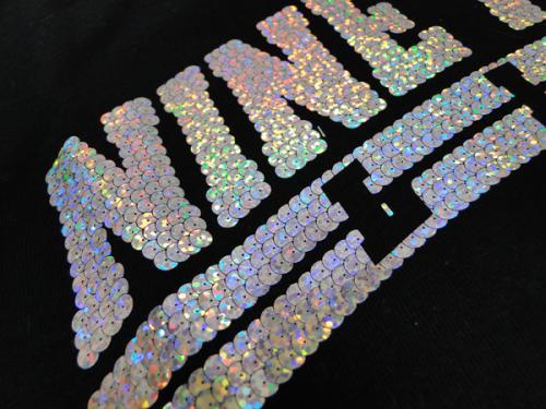 010_20110328193107.jpg