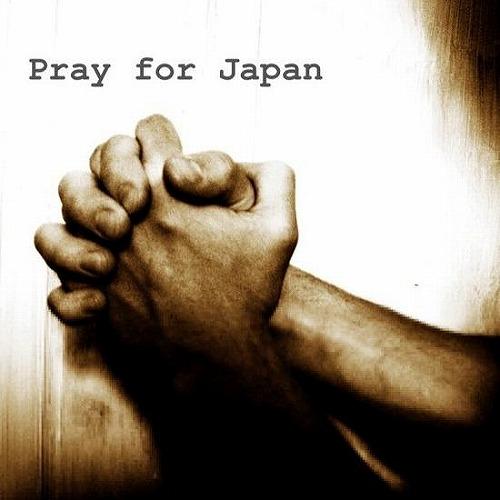 130015242570016221089_pray4japans-.jpg