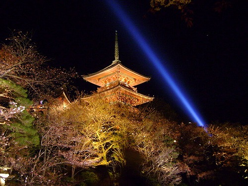 1_1238364600_temple-at-nights-.jpg