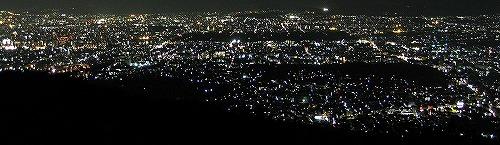 Night_view_of_Kyoto_City_(from_Higashi-yama)s-.jpg