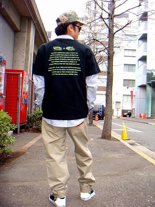 s-s-DSC08848.jpg