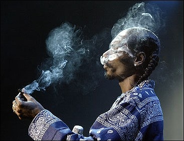s-snoop-dogg1.jpg