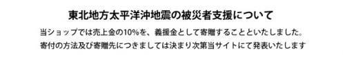 shinsai.jpg