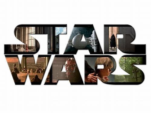 star_wars_23s-.jpg