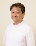 大阪で美容鍼灸ならしおかわ鍼灸整骨院グループのトータルエステティックディアーへ美容鍼灸のパイオニア北川毅先生の写真2