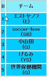 松本000014