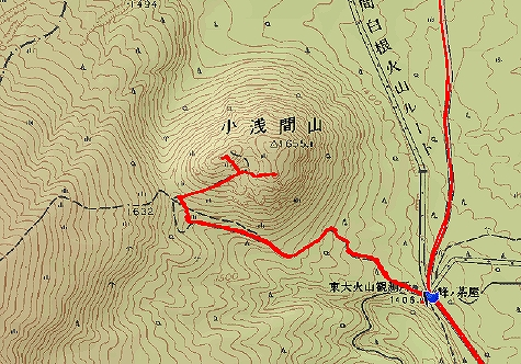 map00000_20110212204052.jpg