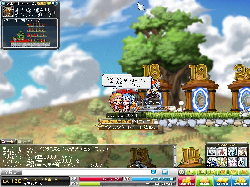 Maple110303_184851.jpg
