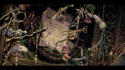 DVD-5.jpg