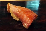 千成寿司2