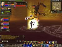20081202boss2.jpg