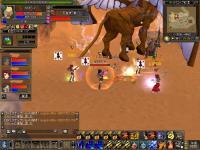 20081202boss3.jpg