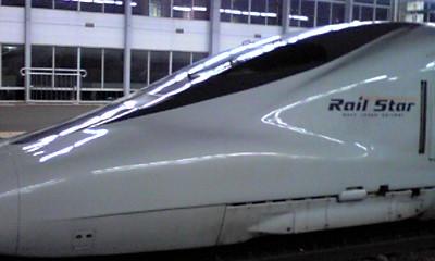 20081130192005