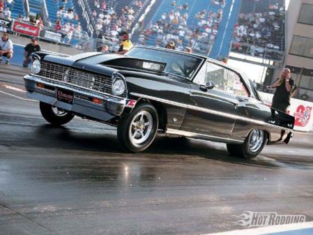 0901phr_07_z+nmca_nmra_drag_racing_chicago+1967_chevy_nova.jpg