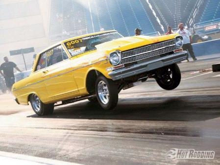 0901phr_16_z+nmca_nmra_drag_racing_chicago+chevy_II.jpg